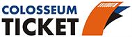 Colosseum Ticket