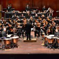 Youth Orchestra of San Antonio