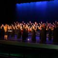 Santa Susana Magnet High School Choir