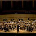Frisian Symphonic Wind Orchestra