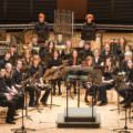 City of Belfast Youth Concert Band