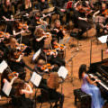 Nottingham Youth Orchestra