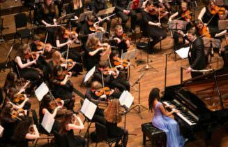 NYO Concert-68