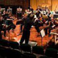Southampton University Wind Orchestra & Chamber Orchestra
