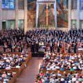 Hartford Chorale