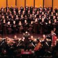 Masterworks Chorale