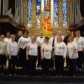 St. Paul UCC Chamber Choir