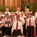 St. Anne´s Singers