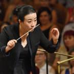 Guangzhou Youth Symphony Orchestra