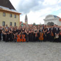 Musica Youth Orchestra
