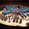 Musica Orbis 2020: City of Birmingham Choir ZRUŠENO