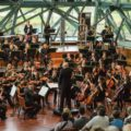 Musica Orbis 2020: Melbourne Youth Orchestra ZRUŠENO