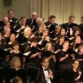 Musica Orbis 2020: The Bach Choir of Bethlehem ZRUŠENO