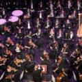 Musica Orbis 2020: University of North Carolina at Greensboro Symphony Orchestra ZRUŠENO