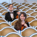 ONLINE koncert ŠEVČÍK QUARTET