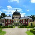 Výlet na Dvořákův festival do Roudnice nad Labem